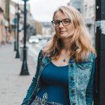 Lisa Gianellar