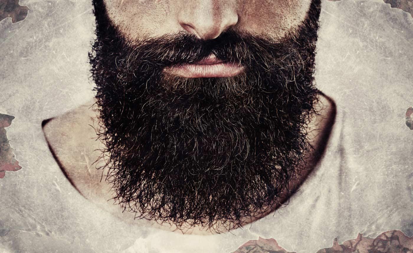 Как ускорить рост бороды в домашних условиях 74