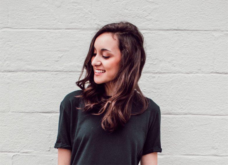 Johanna Riddler