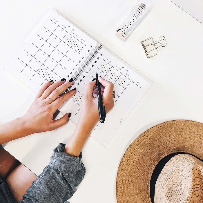 How to Plan a Content Schedule