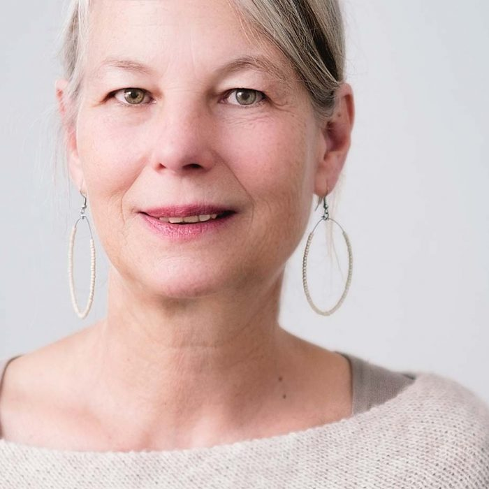 Lisa Gianel