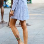 Summer in The City: How to Dress Accordingly